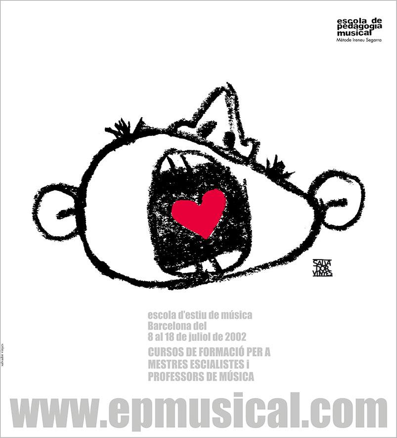 epmusical