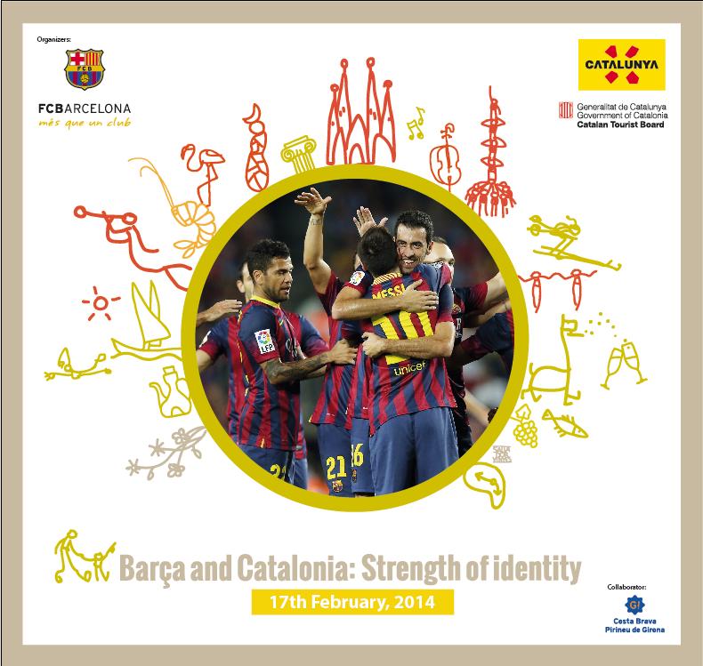 El Barça a Europa