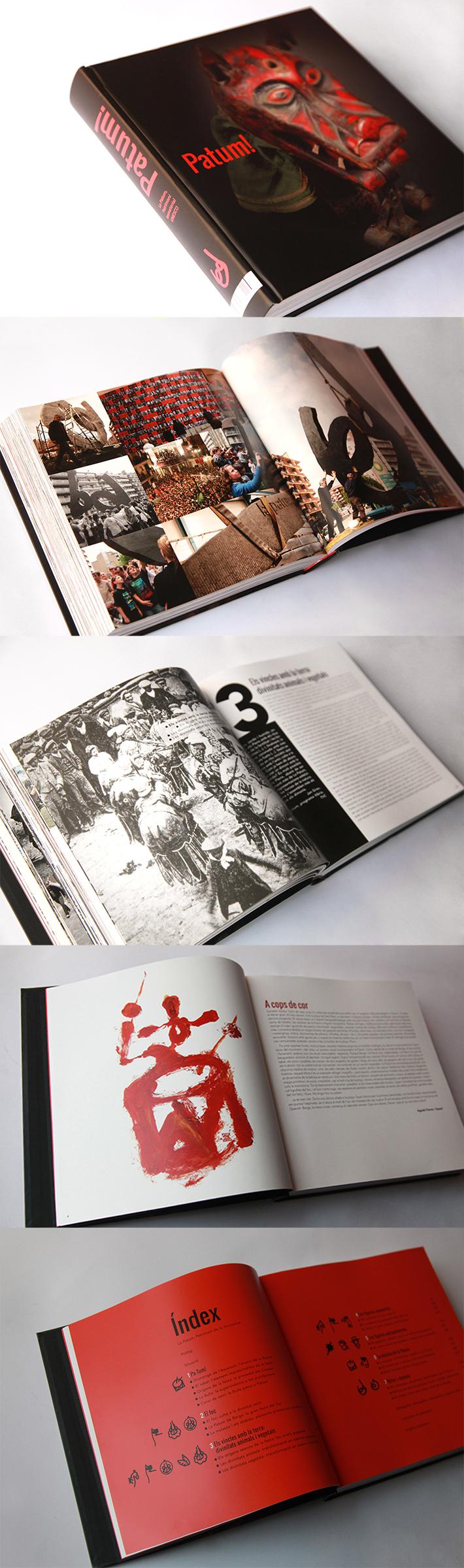 llibre_patum